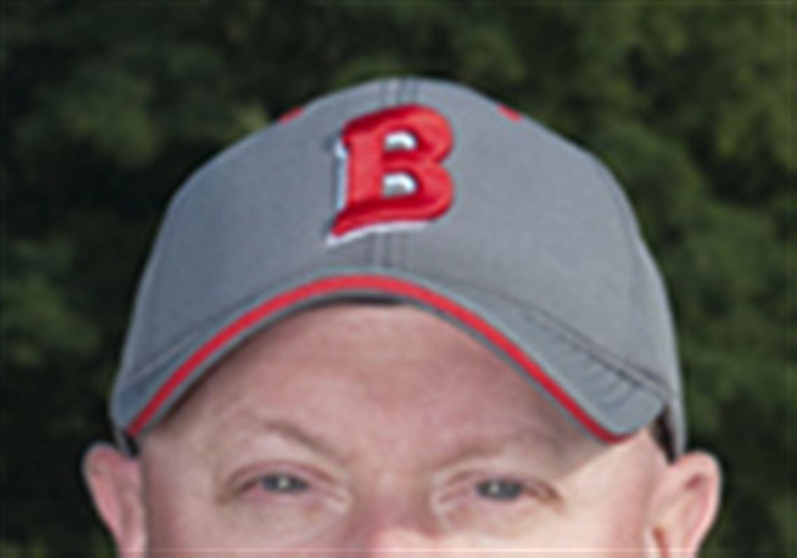 Bedford Coach Returns After Suspension Toledo Blade