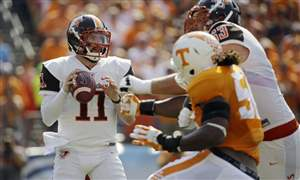 Bowling-Green-Tennessee-Football-johnson