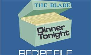 Dinner-Tonight-Logo-LARGE-jpg-5