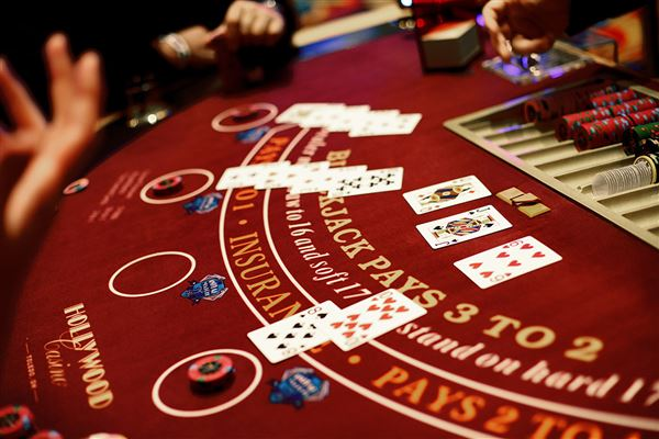 free online roulette games no downloads