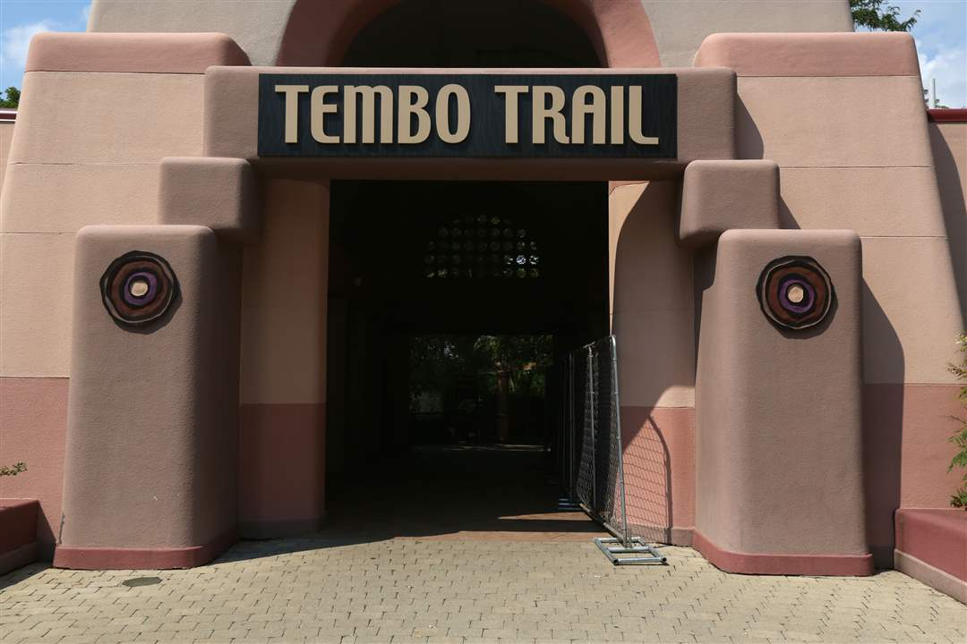 DEVILS06pThe-tunnel-entrance-of-the-Tembo-Trail