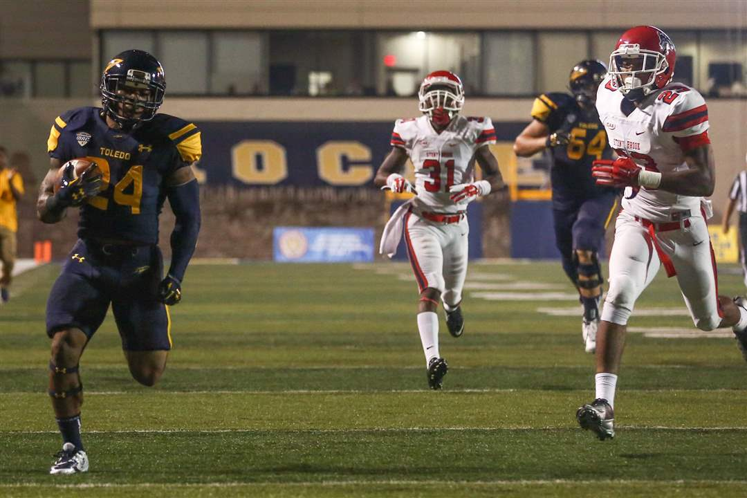 SPT-UTfb4University-of-Toledo-RB-Damion