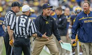 s1harbaugh-1