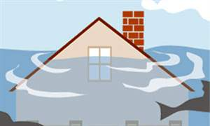 Underwater-homes-negative-equity-graphic
