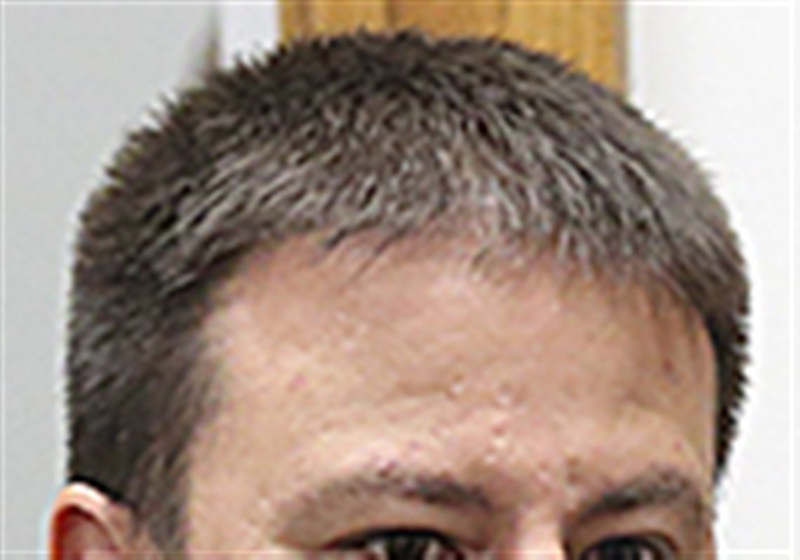 Police officer guilty of theft of cell phone | Toledo Blade