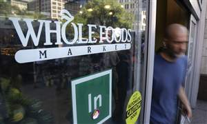 Whole-Foods-Prison-Labor-2