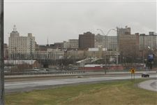 Downtown-skyline-Youngstown-1