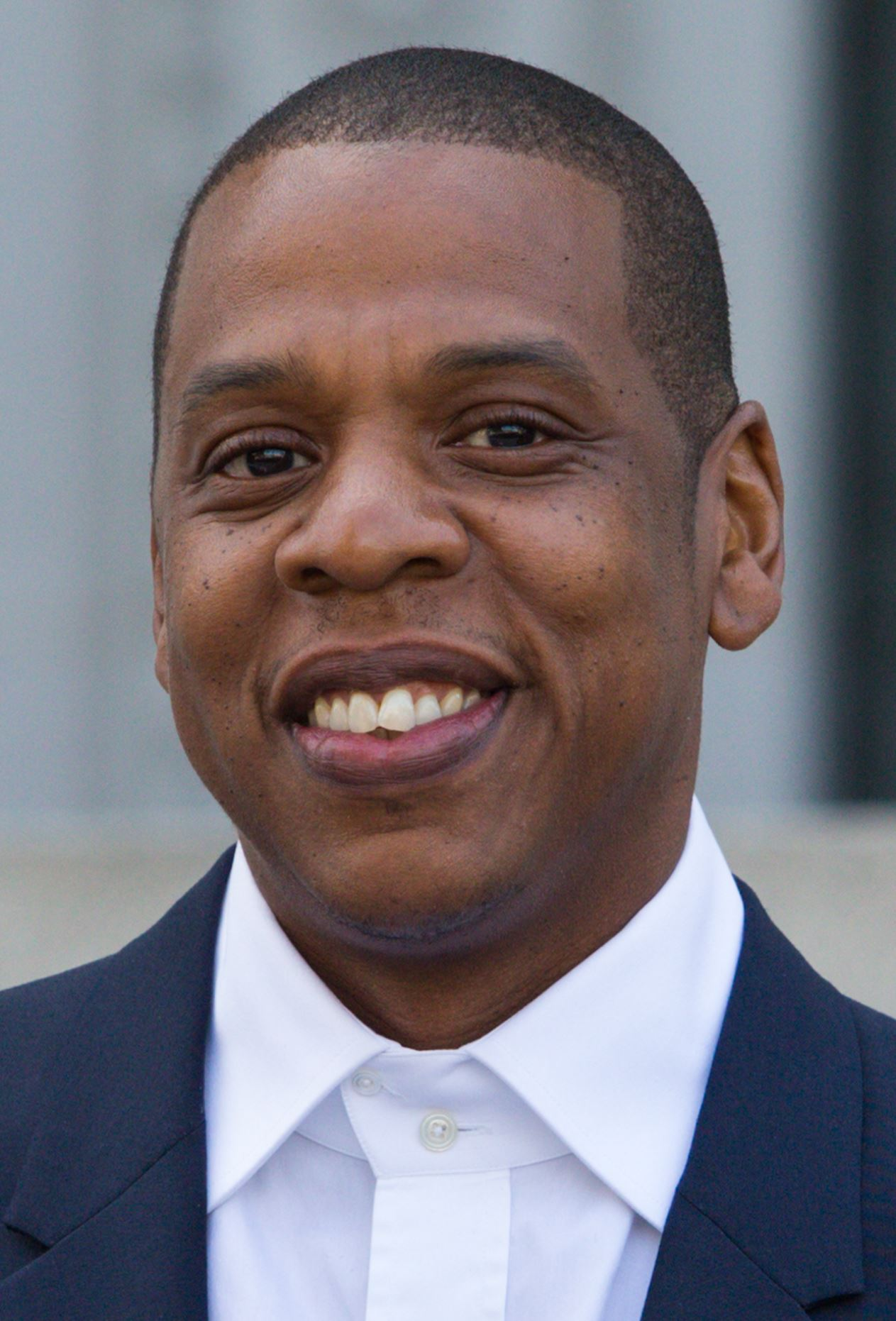 Judge dismisses copyright infringement case against Jay Z ... Jay Z