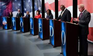 CTY-DEBATE28pMayoral-candidates-from-l