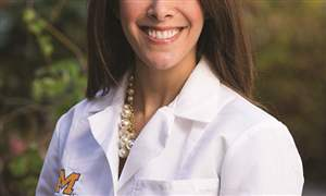 Dr-Cathy-Goldstein
