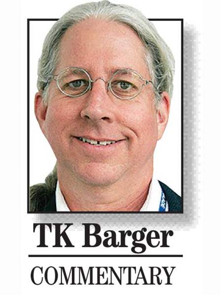 Columnist-Mug-TK-Barger-6