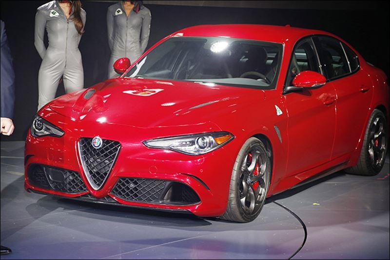 Chrysler 3.8 liter horsepower #4