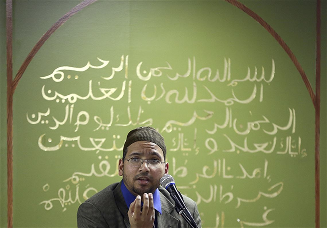 Clerics challenge ISIS' view of Islam | Toledo Blade