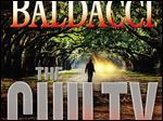 'The Guilty' by David Baldacci; Grand Central Publishing
