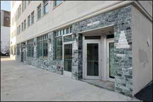 Commercial Kitchen For Rent Toledo Ohio