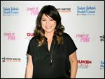 Friends and family make guest appearances on Valerie Bertinelli's show