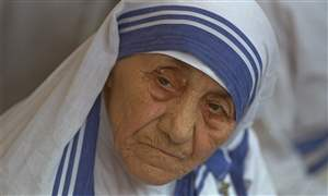Vatican-Mother-Teresa-1