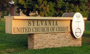 Sylvania-United-Church-of-Christ