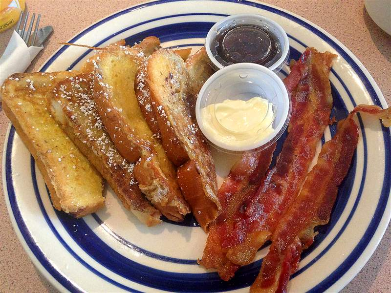 GREGS-frenchtoast-jpg-4