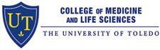 UT-College-of-Medicine-logo