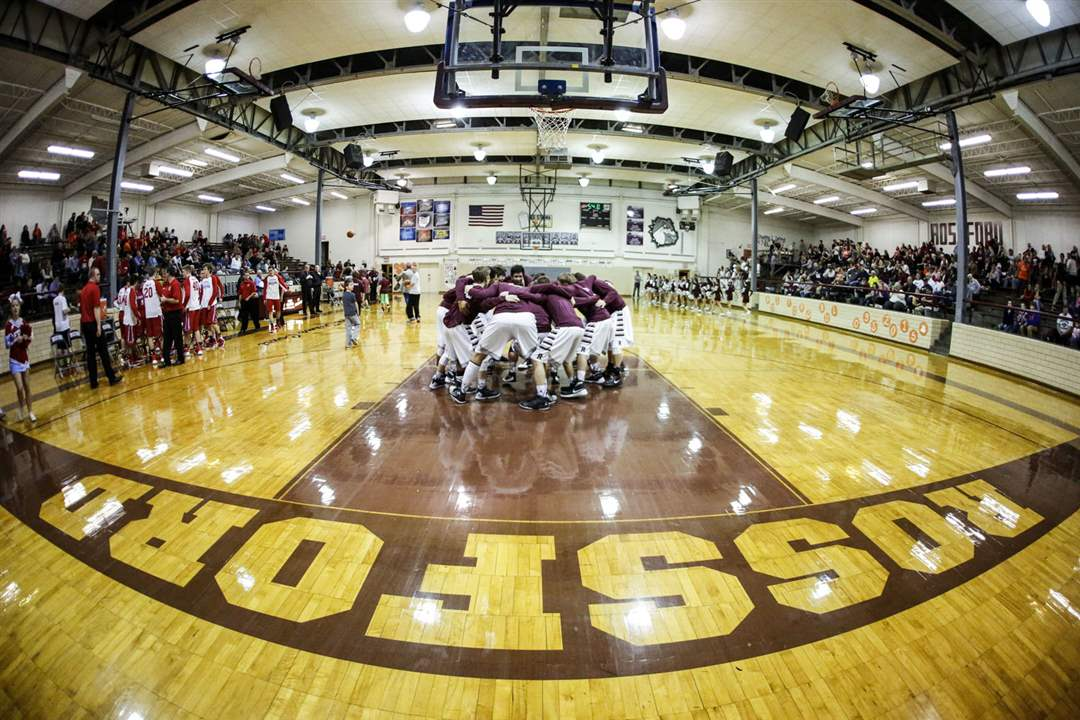 SPT-EastwoodRossford8pThe-Rossford-High-School-boys-basketba