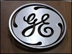 General Electric announced today it will move its headquarters to Boston, leaving the sprawling suburban Connecticut campus it has called home over the past four decades for a technology-rich city it says better fits its ambitions as an innovation leader.