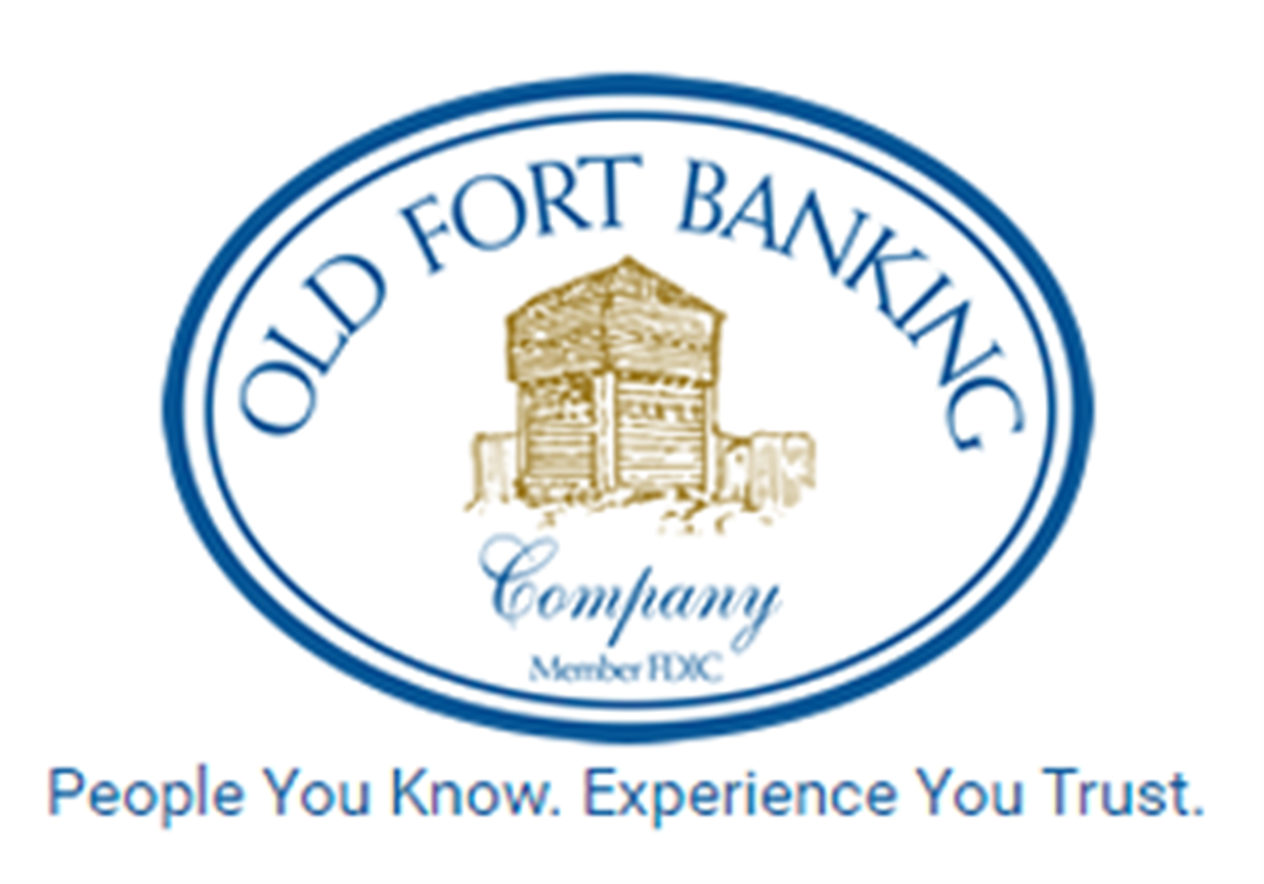 Georgio Design Bank.Workers Gain Control Of Old Fort Banking Toledo Blade