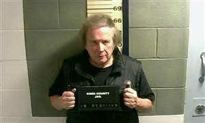 Don-McLean-Arrest-1