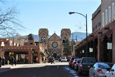 Saint-Frances-Cathedral-in-downtown-Santa-Fe-jpg