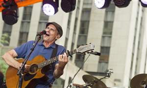James-Taylor-Performs-On-NBC-s-Today-Show-2