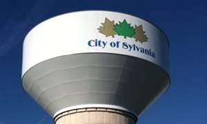 Sylvania-water-tower-2