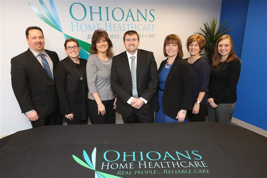 WORKPLACE12p-Ohioans-Home-Healthcare