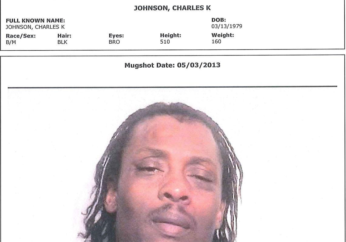 1 killed in shooting at central Toledo bar | Toledo Blade