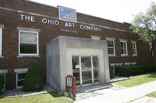 Ohio-art-company