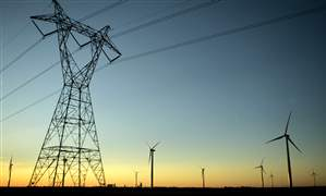 Infrastructure-Power-Grid-Renewable-Energy-8