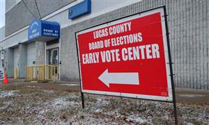 voting17p-red-sign