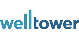 Welltower-logo-jpg