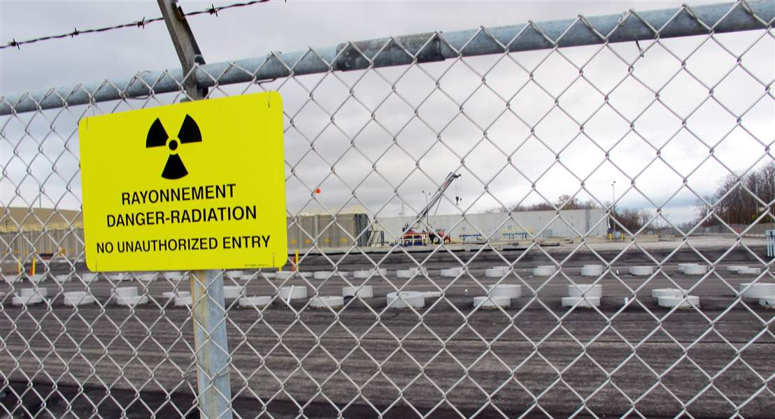 Great-Lakes-Nuclear-Waste-10