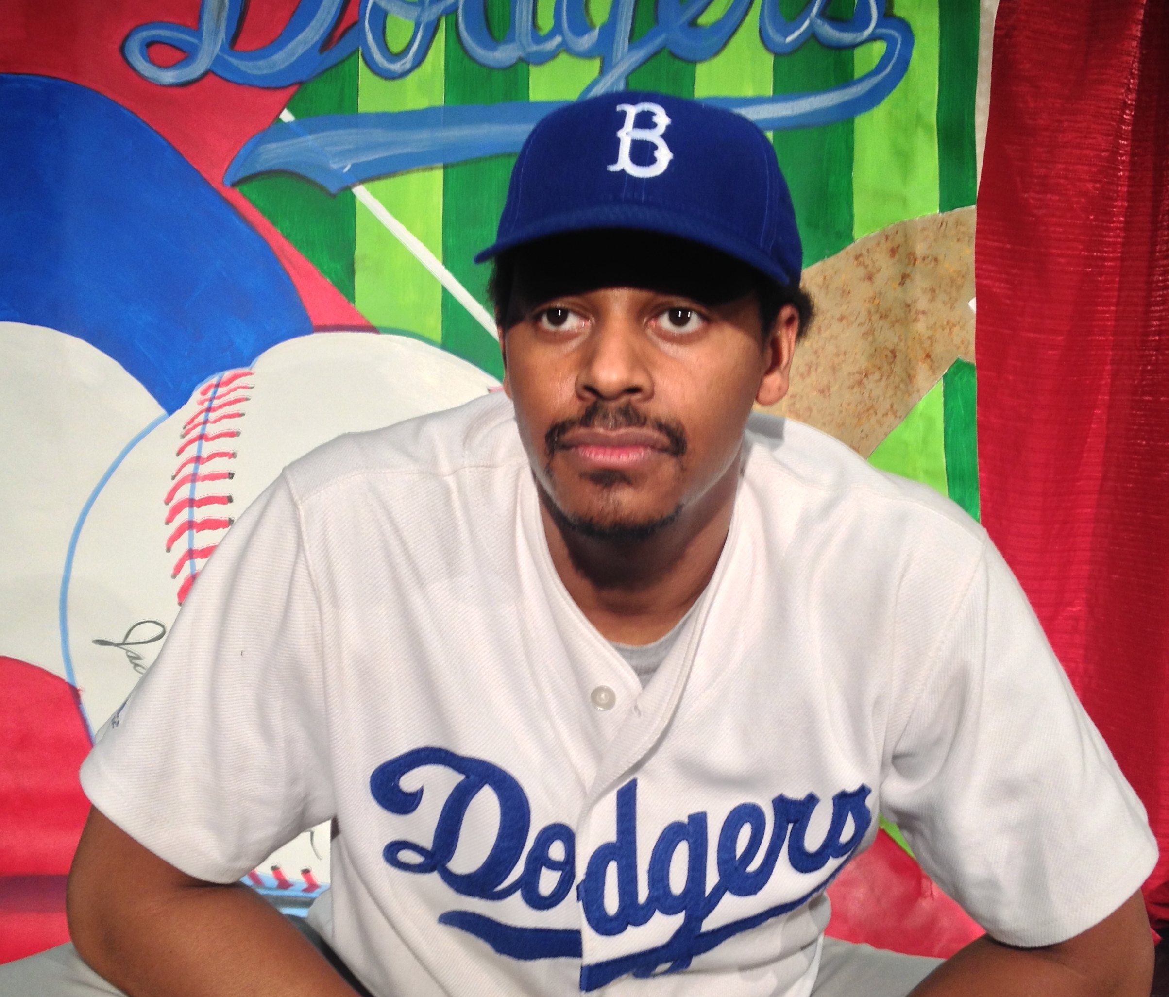Jackie Robinson's life chronicled on stage - The Blade
