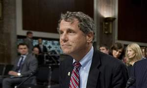 Sherrod-Brown-2-24