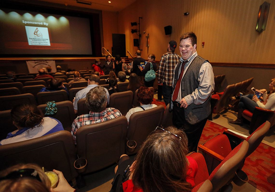 Films show, celebrate the lives of locals | Toledo Blade