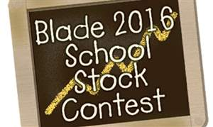 2016-blade-School-Stock-Contest-logo-NEW