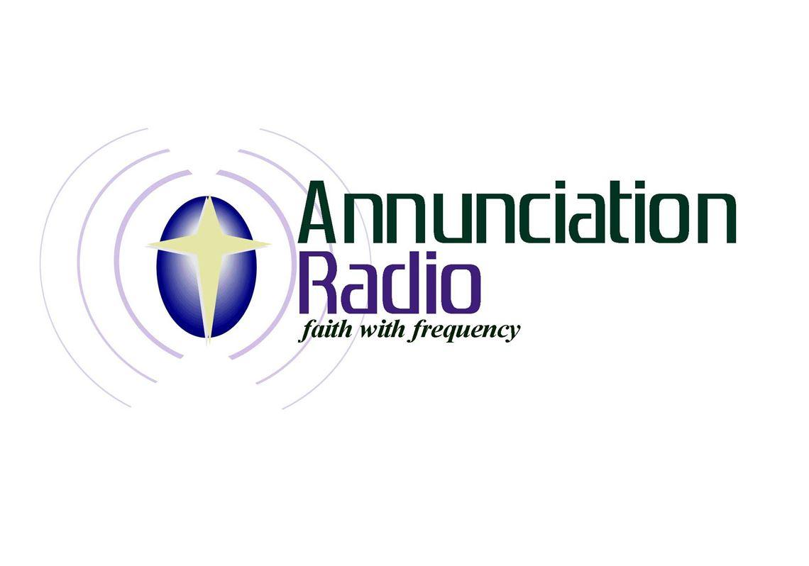 Image result for annunication radio toledo ohio