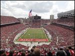 Two years after Ohio State added 2,500 seats to Ohio Stadium — and the Buckeyes swiped the national attendance title away from their rivals — the university announced today it plans to downsize the iconic 95-year-old venue.