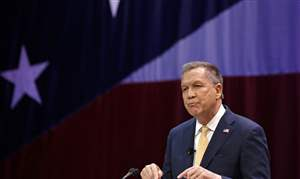 GOP-2016-Kasich-State-of-Ohio-marietta