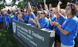 TFT15p-toledo-federation-of-teachers