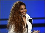 Janet Jackson fans may have to wait until 2017 to see her live in Toledo. The Huntington Center released a statement today stating Jackson's scheduled June 7 concert will be rescheduled for sometime in 2017.