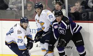 SPT-Walleye17p-vs-reading