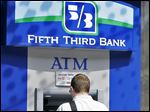 Fifth Third Bank in Cincinnati started offering check-cashing services in 2011, and has recently launched a checking account to attract customers who sought such services. It offers immediate access to deposits, for a fee of 1 to 4 percent of each check.