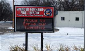 CTY-spencer14-fire